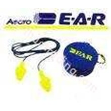 Ear Plug 3M Ultrafit