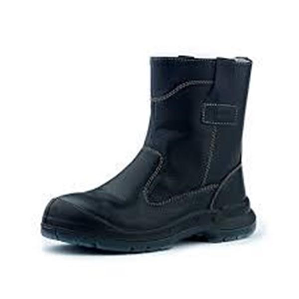Sepatu Kings Kwd 805