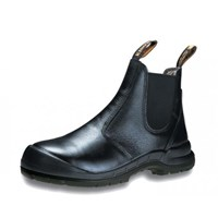 Sepatu Safety King KWD706X