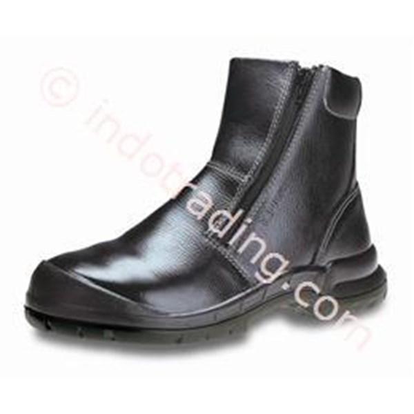 Sepatu Kings KWD 806