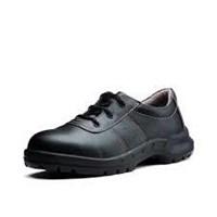 Sepatu Kings Kws 800X