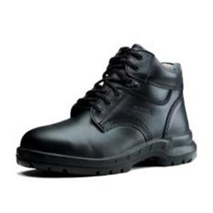Sepatu Kings Kwd 901