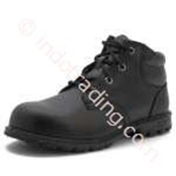 Sepatu  Safety Cheetah 2180 H
