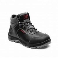 Sepatu Safety Cheetah 5101
