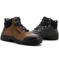 Jual Sepatu Cheetah 5101  2