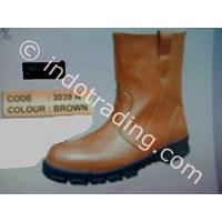 Sepatu Optima 3039