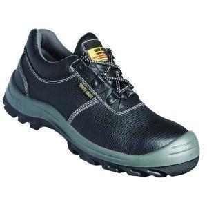Sepatu Joger Bestrun