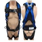 Body Harness Leopard 0281 1