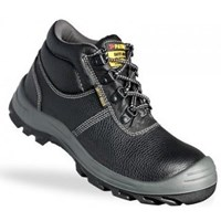 Sepatu Jogger BestBoy