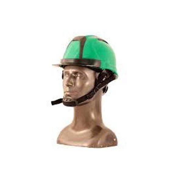 Helm Safety Leopard 0295