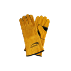 Sarung Tangan Safety Las Leopard 0202 1