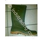 Sepatu Boot AP Terra ECO 3 2