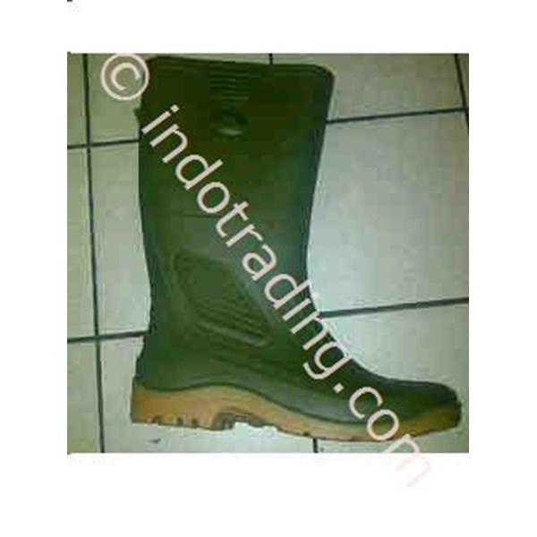 Sepatu Boot AP Terra ECO 3