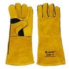 Sarung Tangan Safety Sarung Tangan Jason 16 1