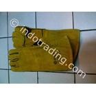 Sarung Tangan Safety Sarung Tangan Jason 16 2