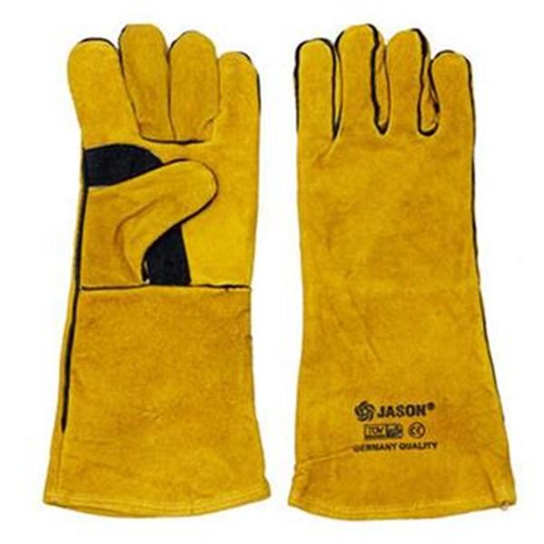 Sarung Tangan Safety Sarung Tangan Jason 16