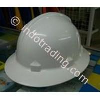 Helm MSA Fullbrim