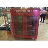 Fire Trolly