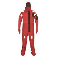 Jual Immersion Suit