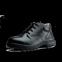 Sepatu Kings KWS 701