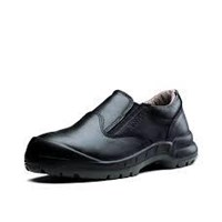 Sepatu Kings KWS 807