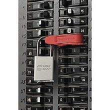 Masterlock 493B