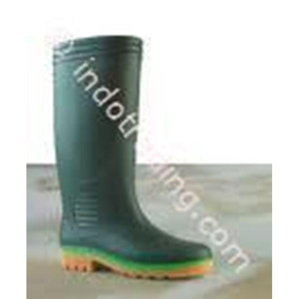 Boot AP