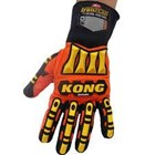 Gloves Kong 1