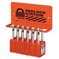 Gembok Masterlock S1506