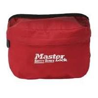 Masterlock S1010