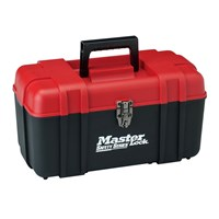 Masterlock S1017 1