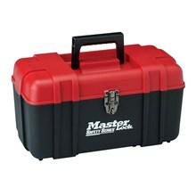 Masterlock S1017