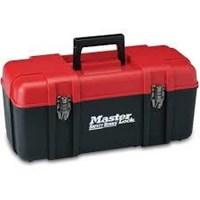 Masterlock S1020
