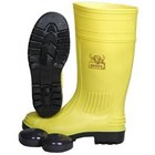 Sepatu Boot Iniyati Wayna  1