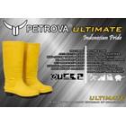 Sepatu Boot Petrova Ultimate 1