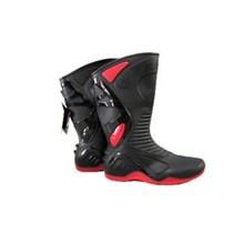 Jual Sepatu Boot AP Terra Yellow Harga Murah Bekasi oleh CV. Abadi ... ecfc5bc21e