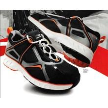 Sepatu Cheetah 8080