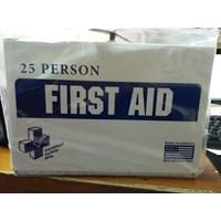 Kotak P3K 25 Person 1
