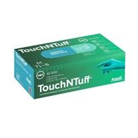 Sarung Tangan Safety Touch n Tuff 92600