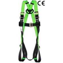 Full Body Harness Karam PN 23