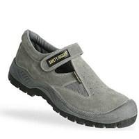 Sepatu Jogger Best Sun
