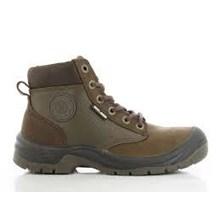 Sepatu Jogger Dakkar