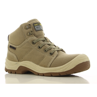 Sepatu Safety Jogger Dessert