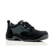Sepatu Safety Jogger Sahara