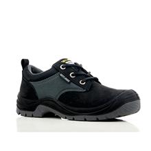 Sepatu Jogger Sahara