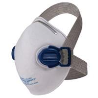 Masker Jackson R10 64260