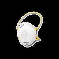 Masker R20 Jackson 64420