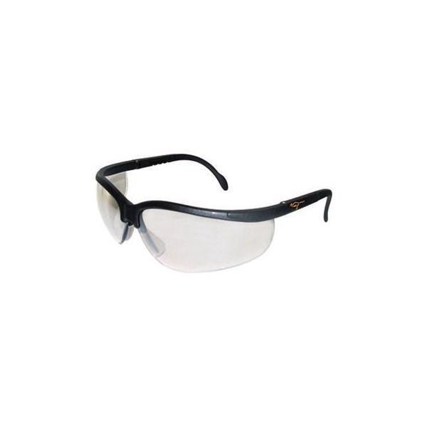 CIG Blackfish Glasses