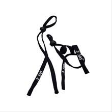 Glasses rope SAFE-T