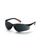 Safety Glasses Kings KY 2222 1